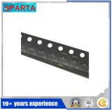 2sk3018 3018 Sot23 칩 힘 전압 조정기 트랜지스터
