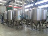Домашнее оборудование заваривать/оборудование заваривать пива (ACE-FJG-AA)
