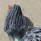 어업 (GLN01-1)를 위한 층을%s 가진 모노필라멘트 나일론 자망