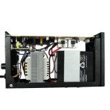 Hulpdie UPS 500va-1500va voor Poe Schakelaar met Poe Haven wordt ontworpen