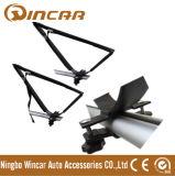 Kajaks Metal Racks/Car Roof Kayak Rack durch Ningbo Wincar