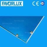 引込められた正方形の超薄いDimmableのパネルLED軽いハウジング