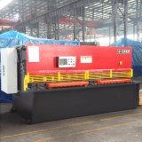 Machine à cisaillement hydraulique avec système E21s Nc