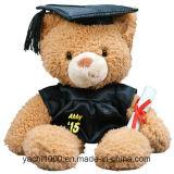 学生のための卸し売り卒業のテディー・ベア