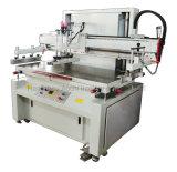 Stampatrice verticale dello schermo di alta precisione (FB-60100ST)