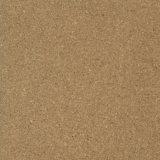 中国PVCビニールの床の敷物の卸売