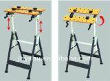 Плотничество установки высоты оборудует Workbench оборудования (aYH-WB020)