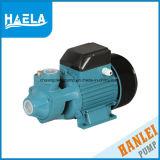 водяная помпа насоса 0.5HP мотора воды 220V Qb60 электрическая