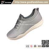 Новый стиль моды высокого качества случайных полей для гольфа обувь для мужчин и девушка 20162-3