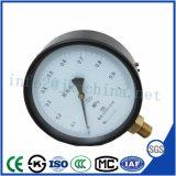 Maat de van uitstekende kwaliteit van de Druk van de Precisie van 60mm van China