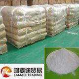 Benzoate van het natrium voor Benzoate van het Natrium van de Rang van het Voedsel Prijs