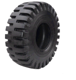 L5 29.5-25 fora da estrada os pneus da pá carregadeira