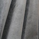 Unwoven高品質の衣類の付着力のライニングの環境ライトおよび柔らかく、柔らかいソフトLeaved装身具