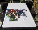 Un prix d'usine3 T Shirt T-shirt de la machine de l'imprimante d'impression