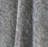 Il rivestimento molle e respirabile, Unwoven è adatto ad autunno/ad usura, ad in generale, ad uniformi, a rivestimenti e rivestimenti di inverno