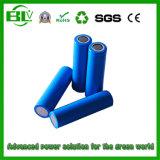 Li-ionen Cylindrical Battery 18650 Battery (3.7V, 18650, 2000mAh)