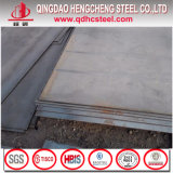 Nm400 desgaste de grande resistência - placa de aço resistente