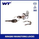 Aleación de zinc Bloqueo de puertas de cámaras frigoríficas