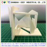 10mm la deformación resistencia Kt Junta para la impresión digital