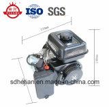Сертификат ISO заводская цена электромобиля расширитель диапазона генератор