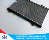 Radiator automatico Cina Supplier Efficient Cooling System per Toyota Paseo 95-97 EL54 Mt