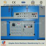 Rubber Ononderbroken het Vulcaniseren Lijn met Ce en ISO9001