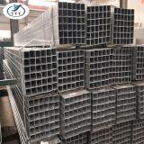 Venda de produtos quentes na China Gallvanized Tubo de Aço