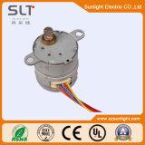 Engrenagem-Box do competidor Step Motor de 12V 4A para Medical Equipments