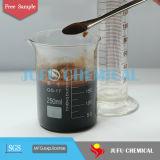 Mistura de argamassa de lignina de sódio Mn-3