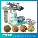 Fdsp Professional fornecer alimentos para aves de capoeira Mill