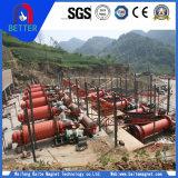 セメントまたは採鉱プラントのためのセリウムの証明のMqシリーズ粉砕機か製造所