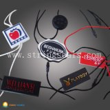 Sell caliente String Lock con Highquality