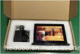 Smartphoneおよび可動装置のためのマルチUSBの充電器