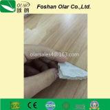 Não placa Rated do cimento da fibra do fogo da alta qualidade do asbesto