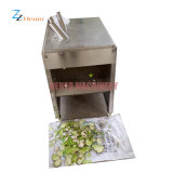 China Supplier of Beautiful Design Vegetable Slicer