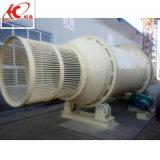 Pianta rotativa della lavatrice dell'oro della Cina da vendere