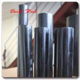 Труба и пробка сплава ASTM A355 P22 Dn700 безшовные стальная