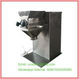 Série Yk Granulator alimentar/Granular moinho de péletes/máquina para venda