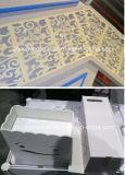 Grelha de produtos de moda à prova de placa de espuma de PVC coloridos para decoração