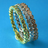 方法メンズ男の子の銀製の宝石類の新しい到着のリング(R10493)