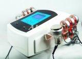 Телефон с помощью кавитации радиочастотного органа похудение машины для продажи