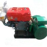 10kw/15kw/20kw Met water gekoelde Dieselmotor met meerdere cylinders van Bonnie