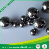 25mm de acero forjado al carbono/bola Molino de bolas bolas de molienda