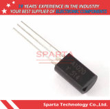 transistor do circuito integrado de 2SA1020-Y A1020