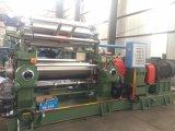 Резиновый смешивая машина с ISO9001 и CE
