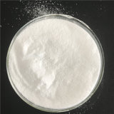 工場卸し売りBp/USP等級の無水右旋糖Glucose&Nbsp; 粉