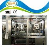 Aerosol kann füllend und Verpackungsmaschine (YDGF18-4)