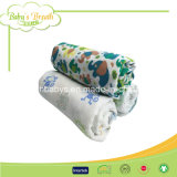 Ms189 Gap Children Garment, Clothing, Clothes Muslin Swaddle