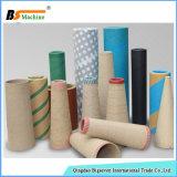 Qualität Papiergefäß Recutter hergestellt in China