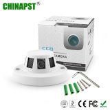 Les systèmes de caméras de sécurité couleur CMOS les plus chauds (PST-HC102CH)